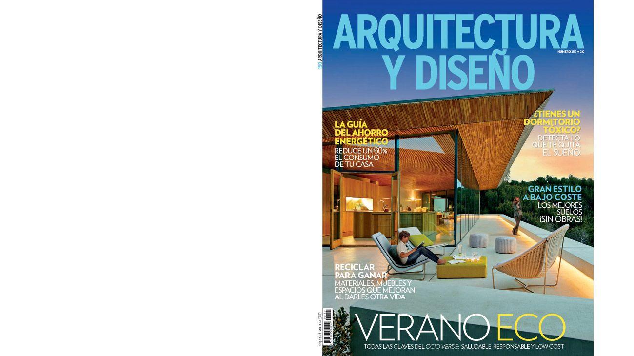 arquitectura y diseño july 2013 0