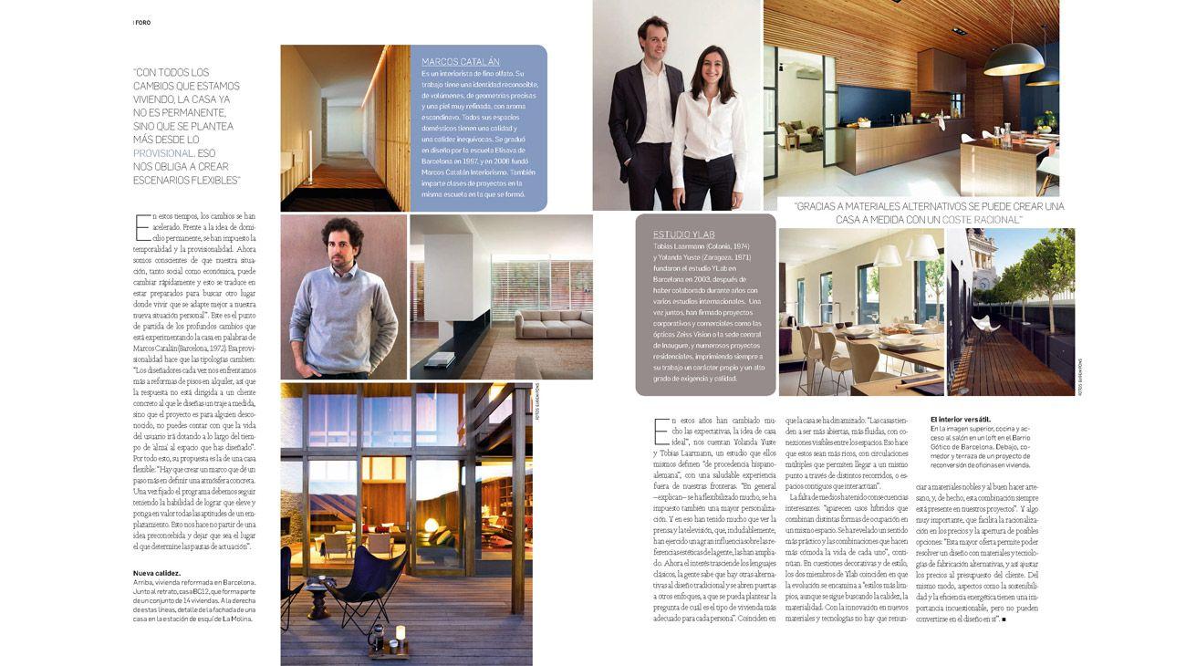 arquitectura y diseño july 2013 3