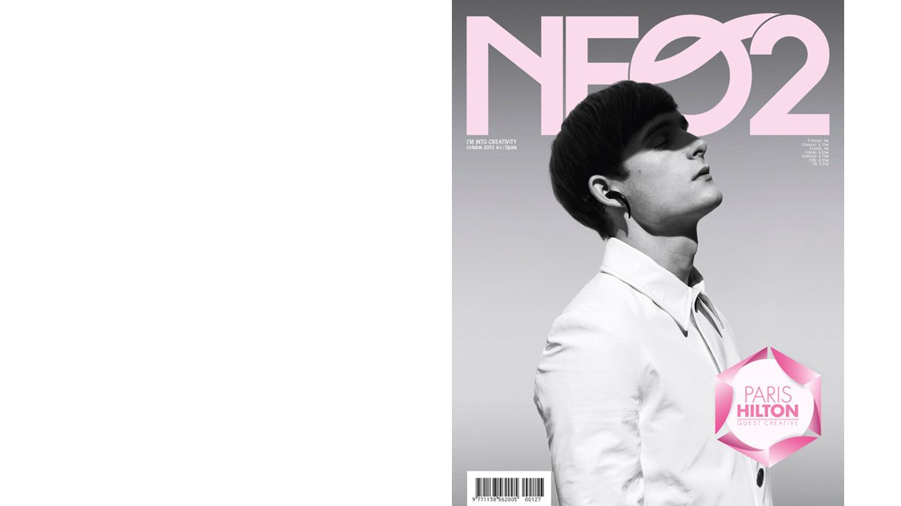 Neo2 October 2013 0