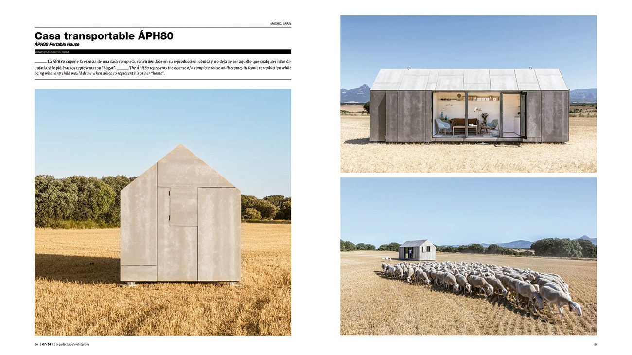 On diseño (España) Marzo 2014 1