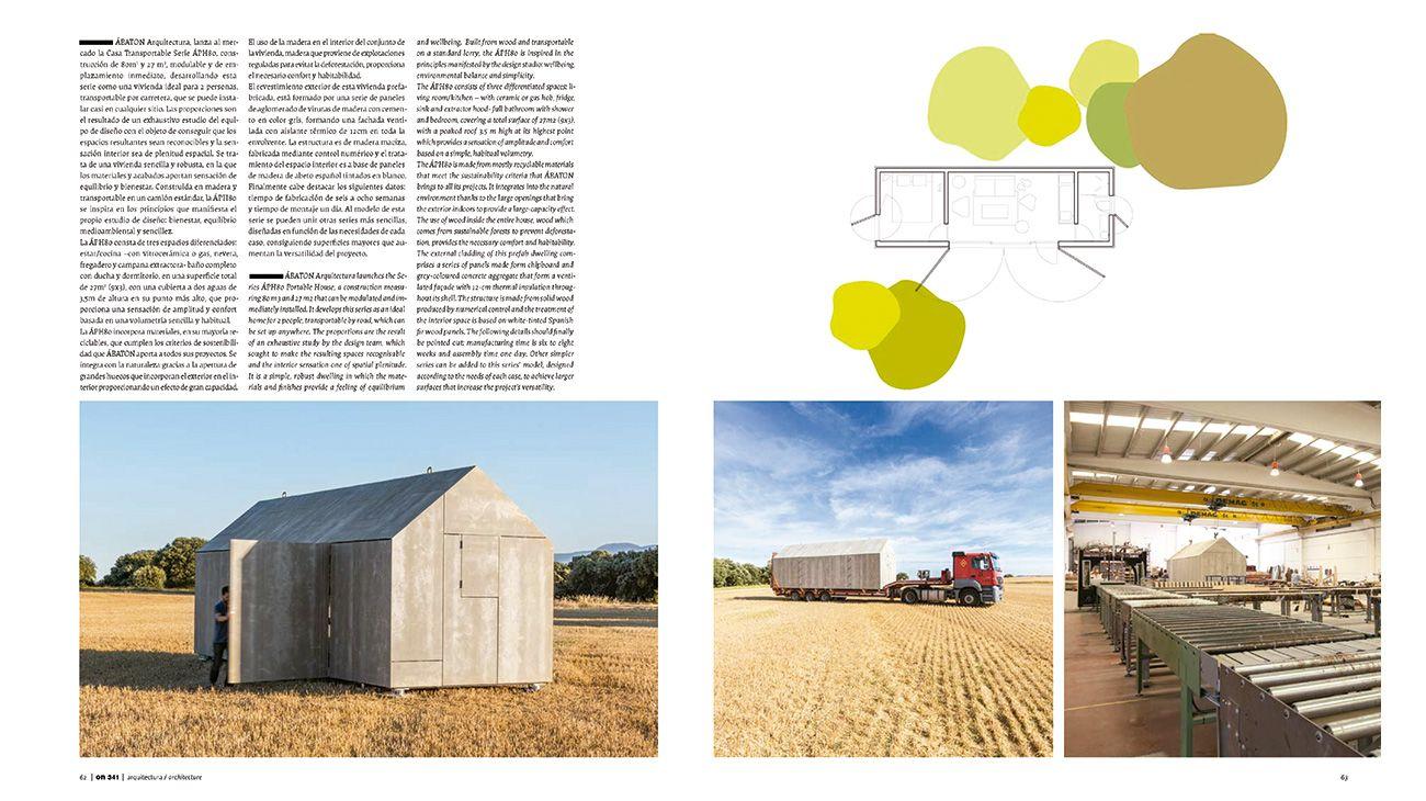 On diseño (España) Marzo 2014 2