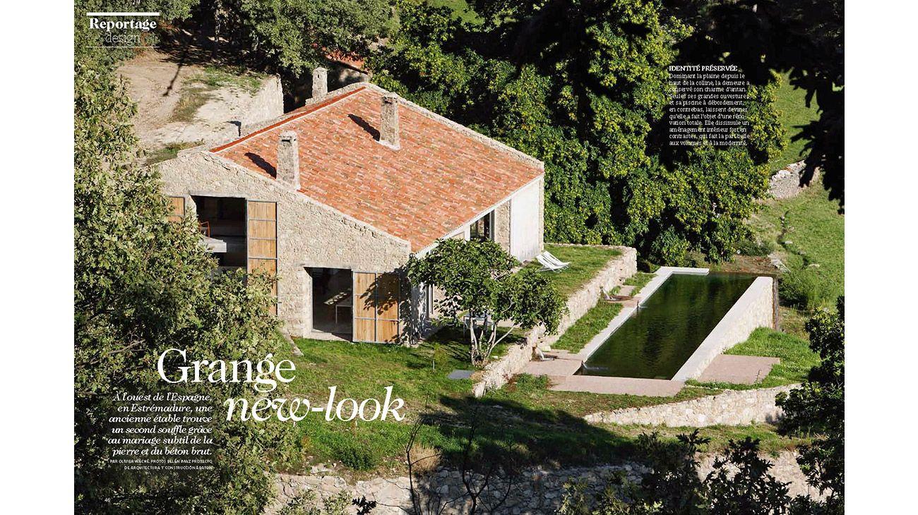 PRIMA Magazine (France) May 2014 0