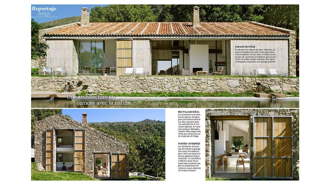 PRIMA Magazine (France) May 2014 1
