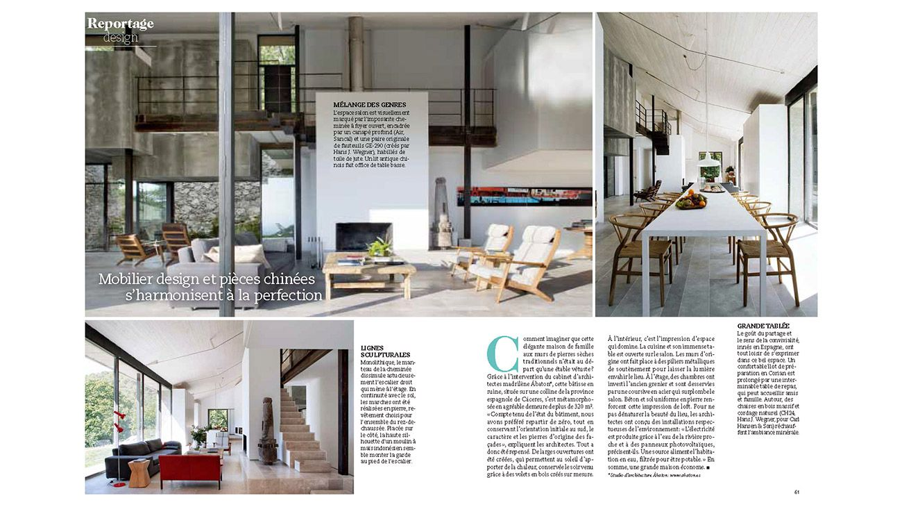 PRIMA Magazine (France) May 2014 2