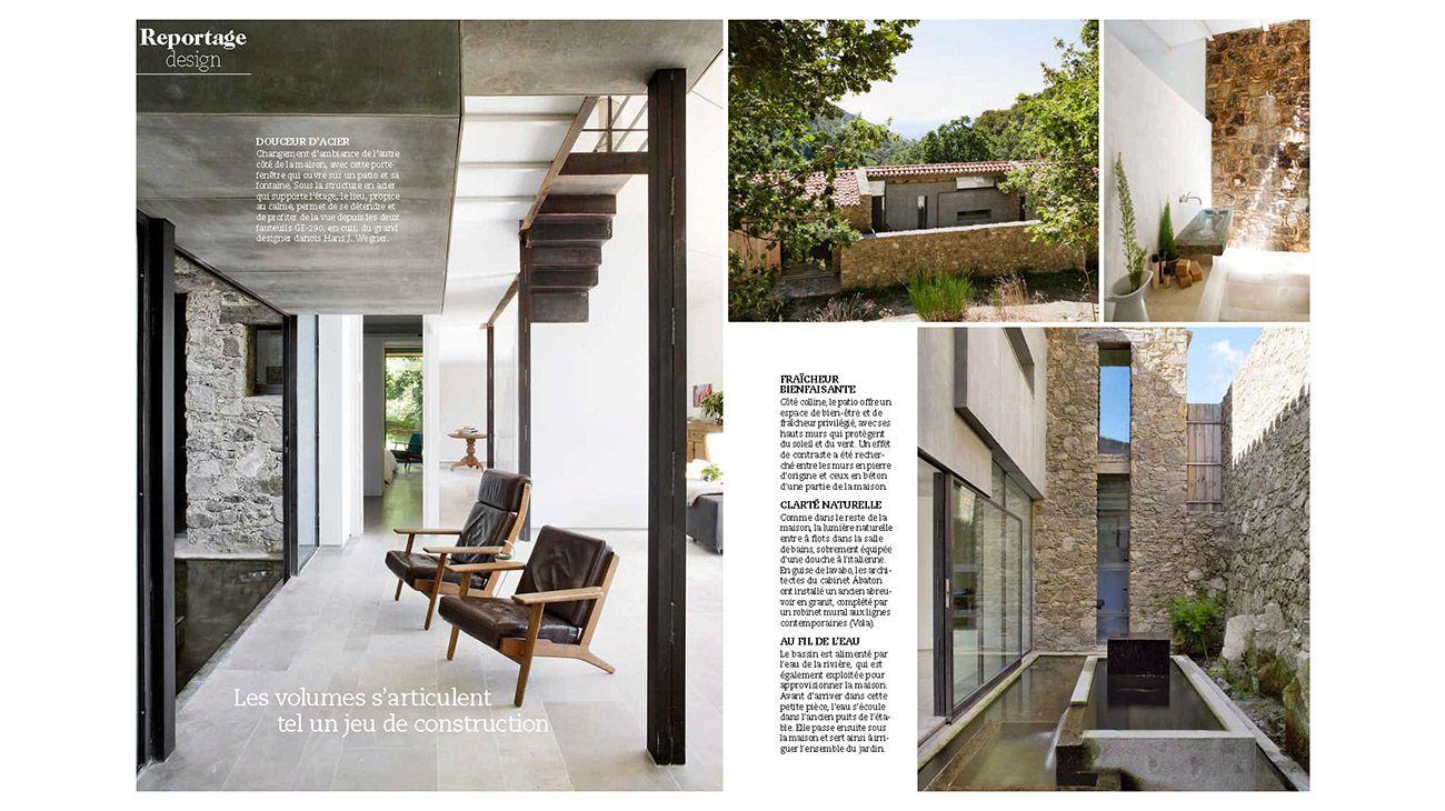 PRIMA Magazine (France) May 2014 3