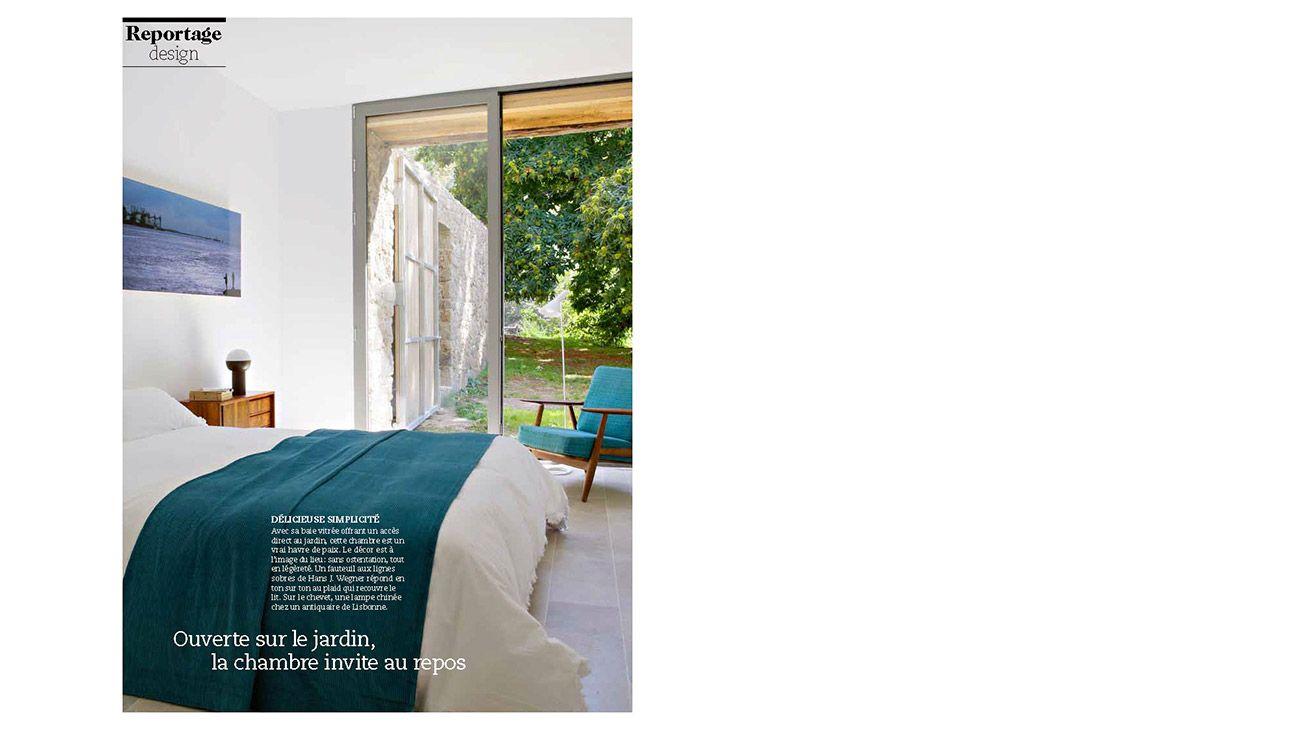 PRIMA Magazine (France) May 2014 4