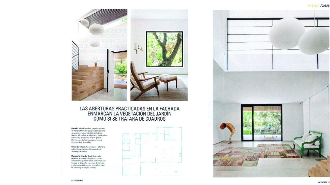 INTERIORES (ESPAÑA) MAYO 2014 3