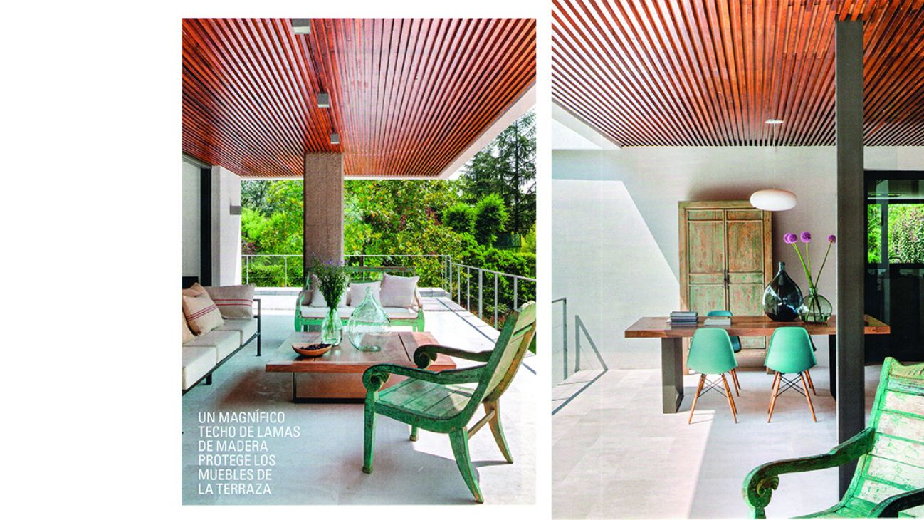 INTERIORES (SPAIN) MAY 2014 4