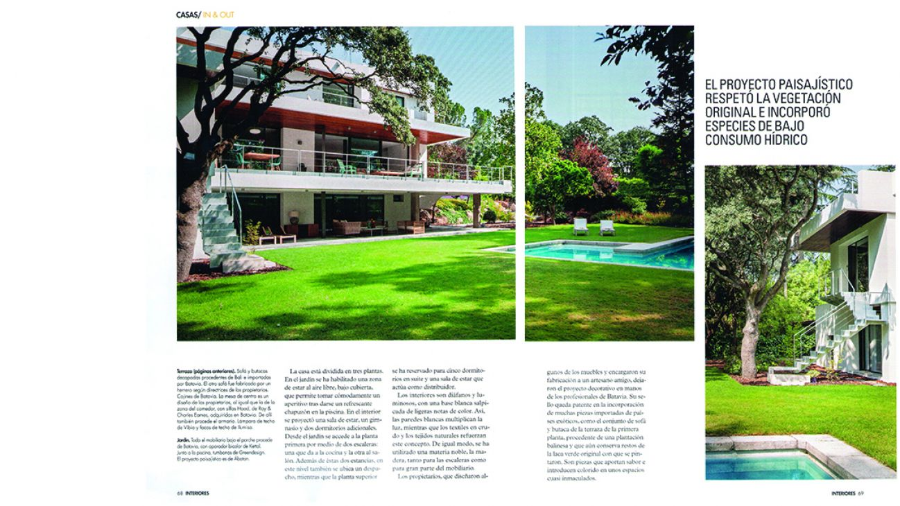 INTERIORES (SPAIN) MAY 2014 5