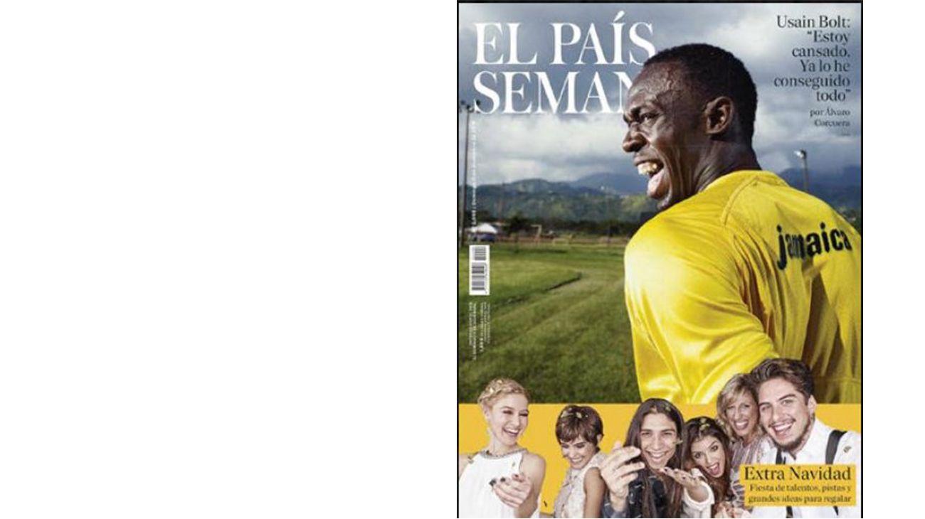 EPS (SPAIN). DECEMBER 2016 0