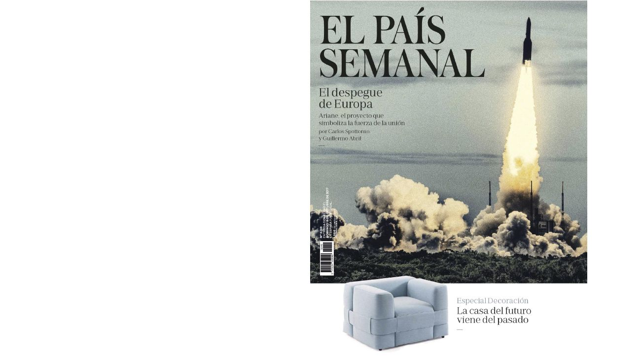 EPS (SPAIN). OCTOBER 2017 0