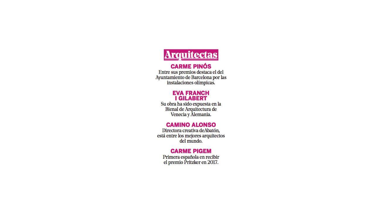 YODONA (SPAIN). NOVEMBER 2017 2
