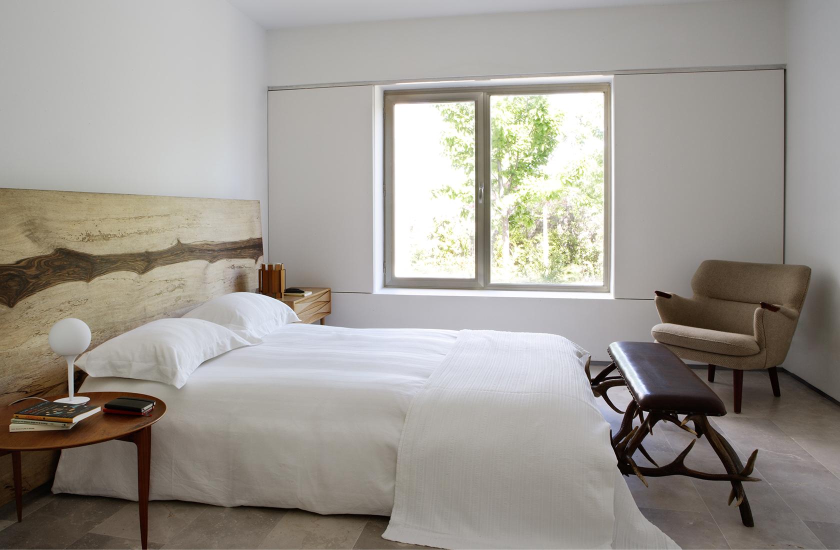Casa i p dormitorio