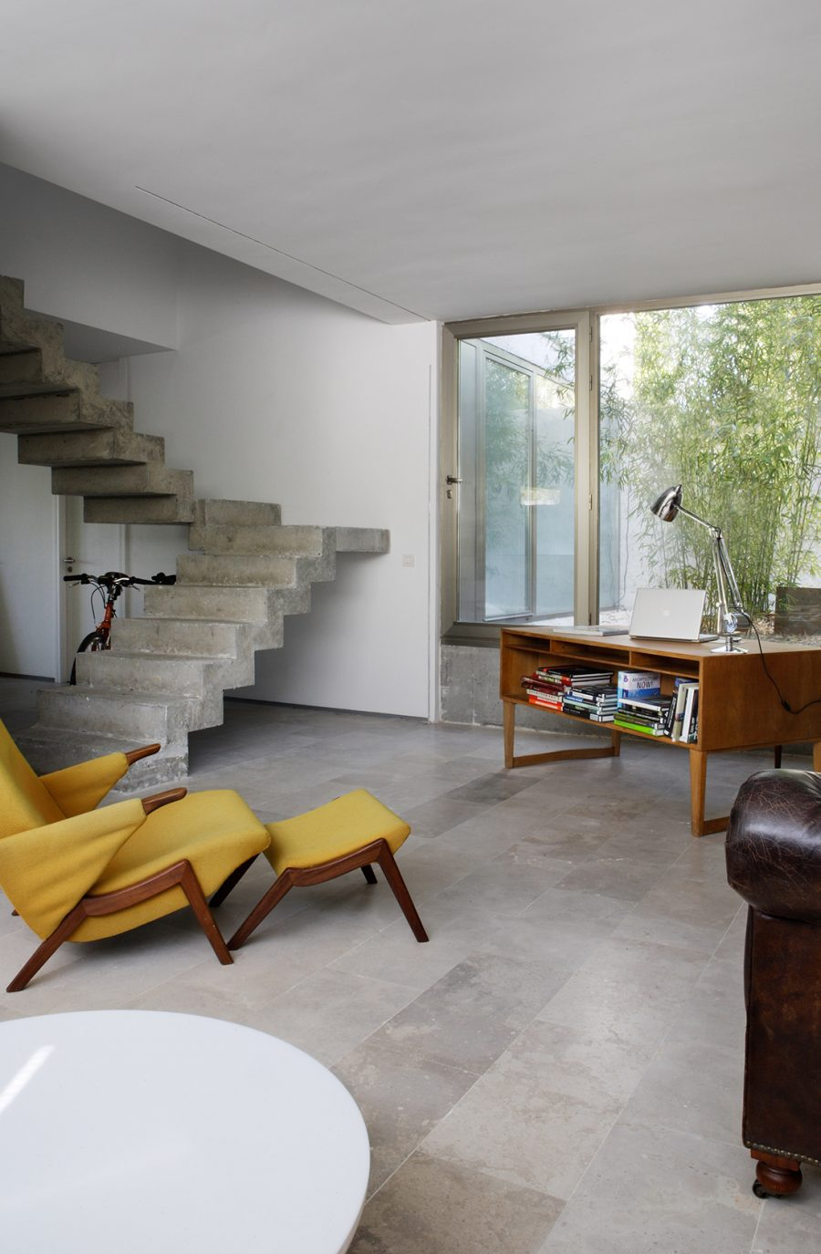 Casa i p salon 2