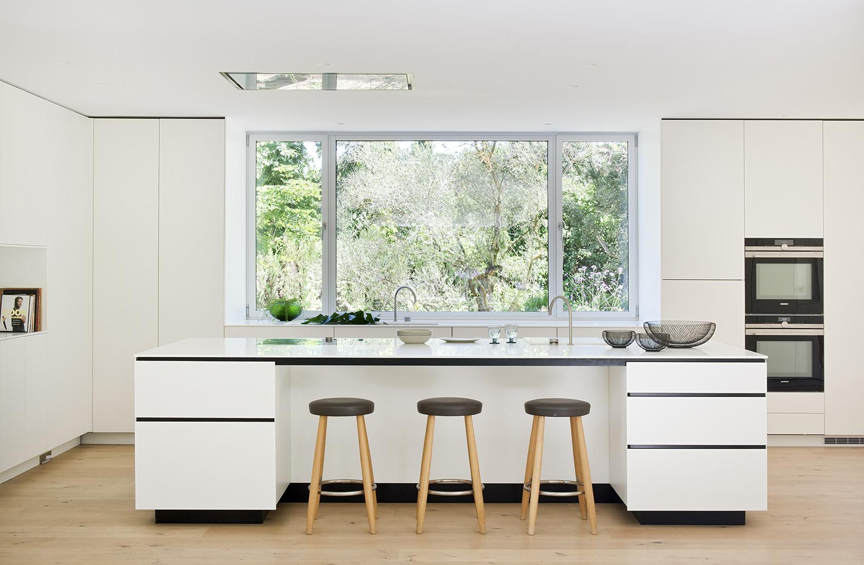 reforma-casa-l-cocina-01