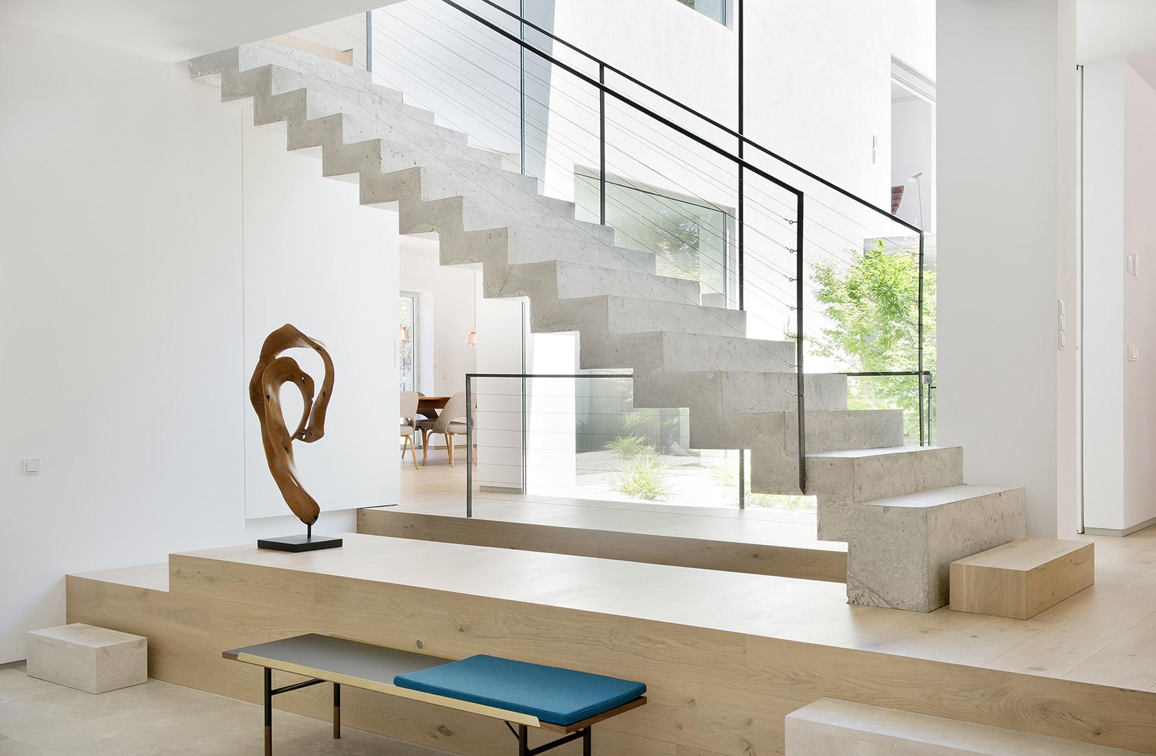 reforma-casa-l-escalera