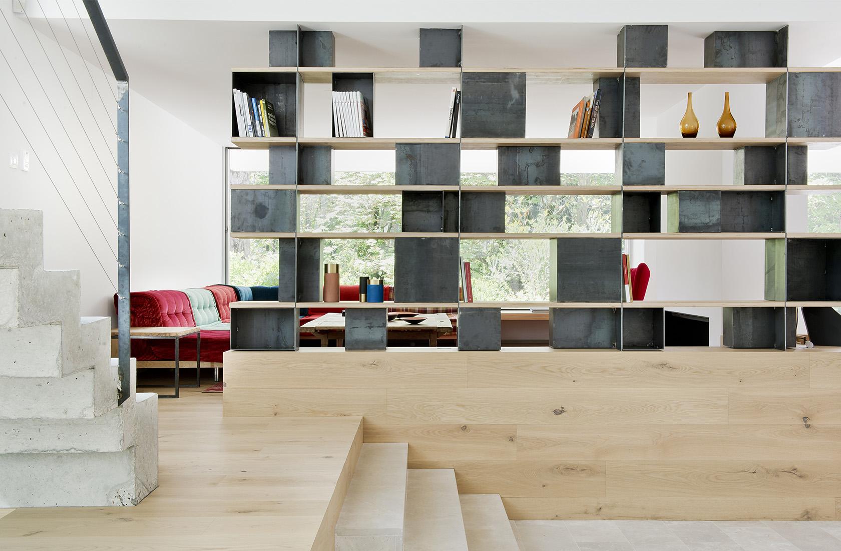 reforma-casa-l-estanteria