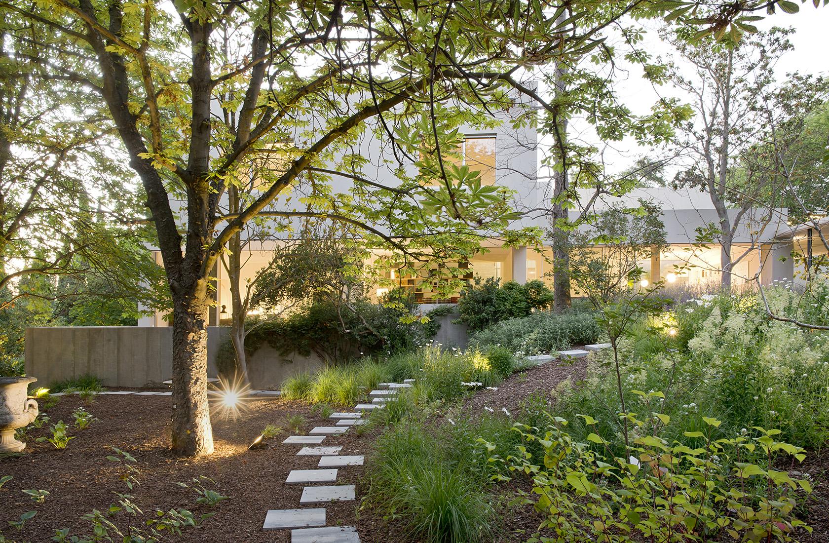 reforma-casa-l-paisajismo