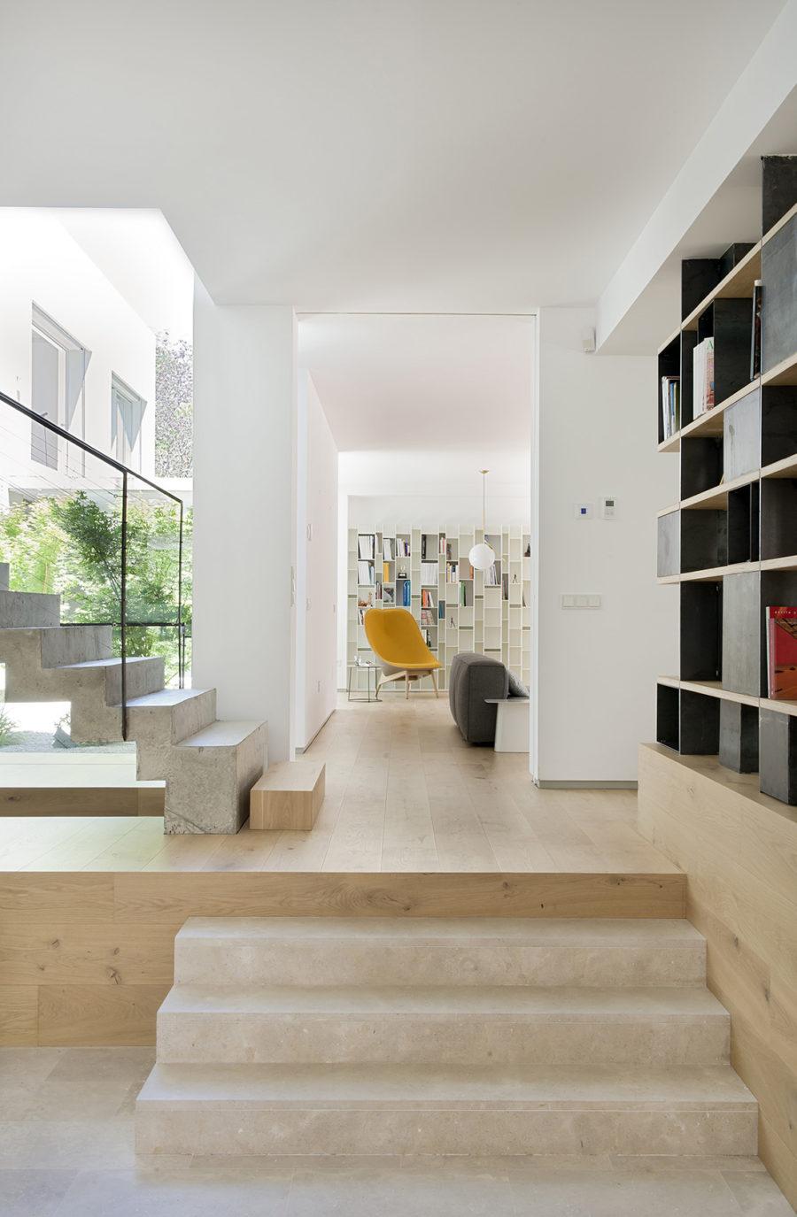 reforma-casa-l-pasillo