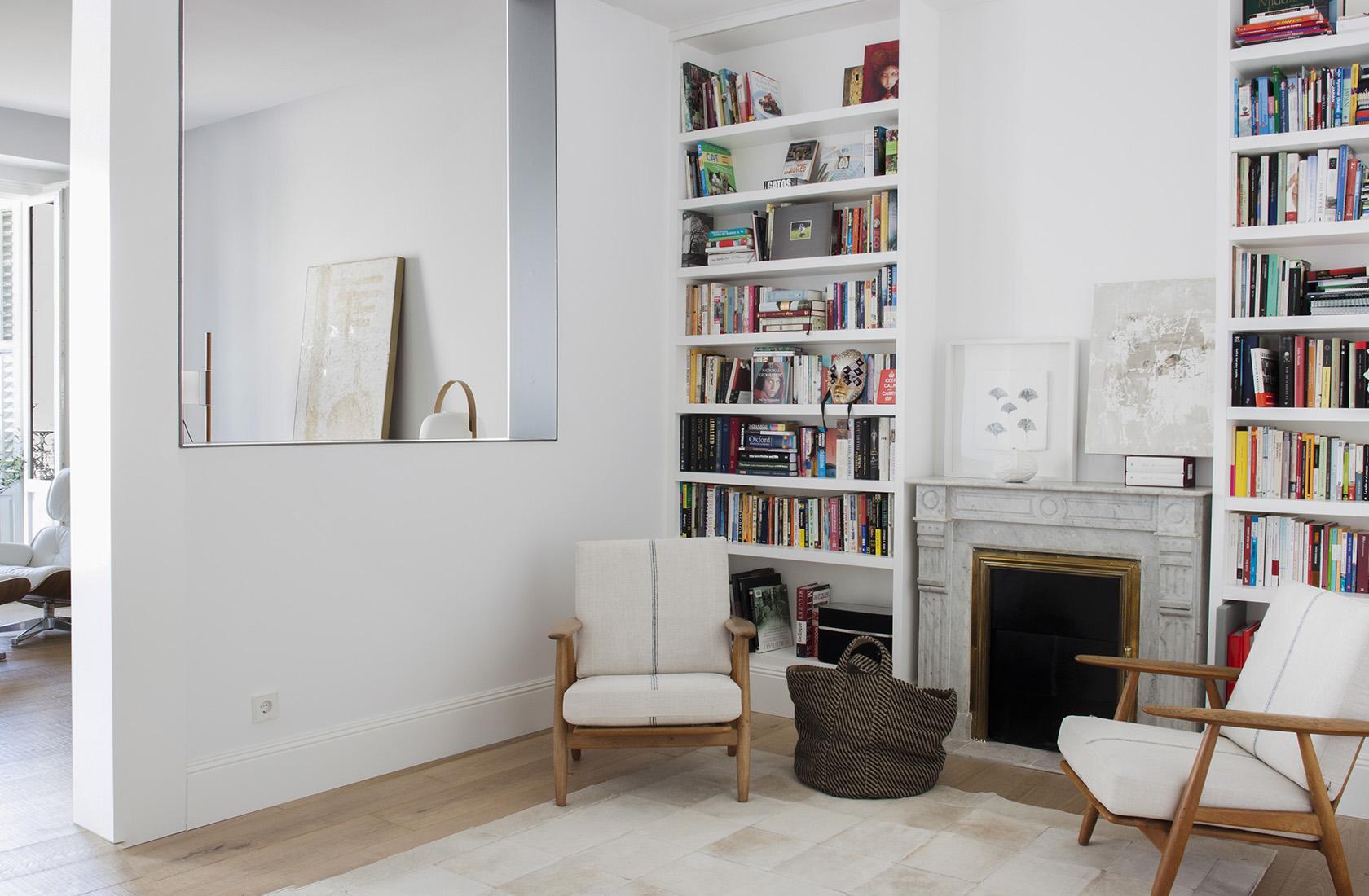 reforma-casa-ayala-biblioteca