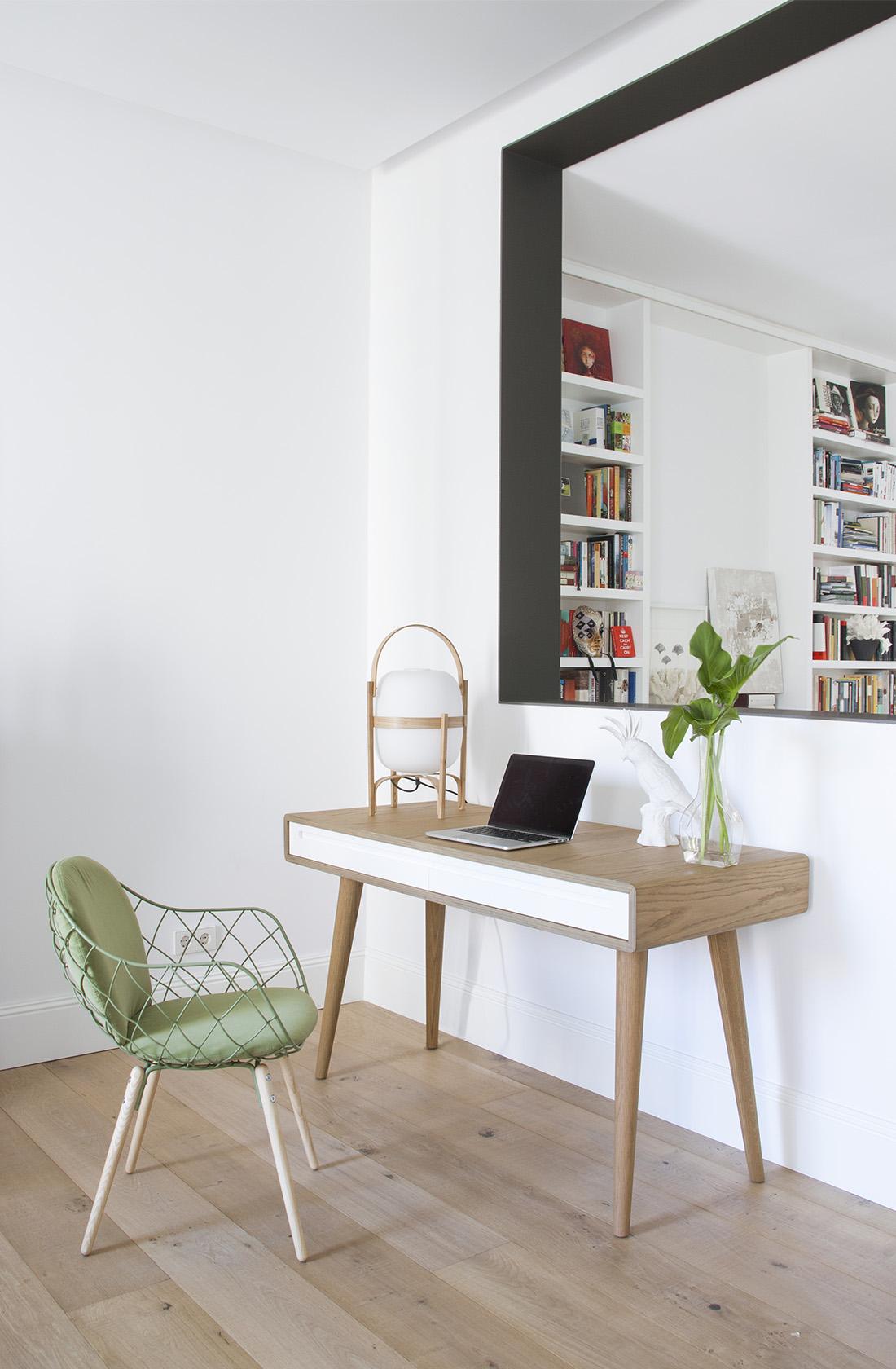 reforma-casa-ayala-despacho