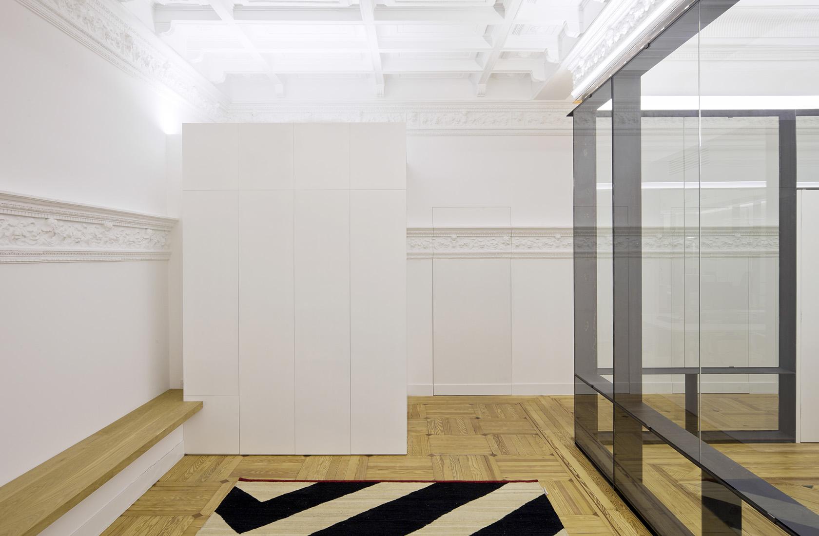 reforma-oficina-ed-pasillo