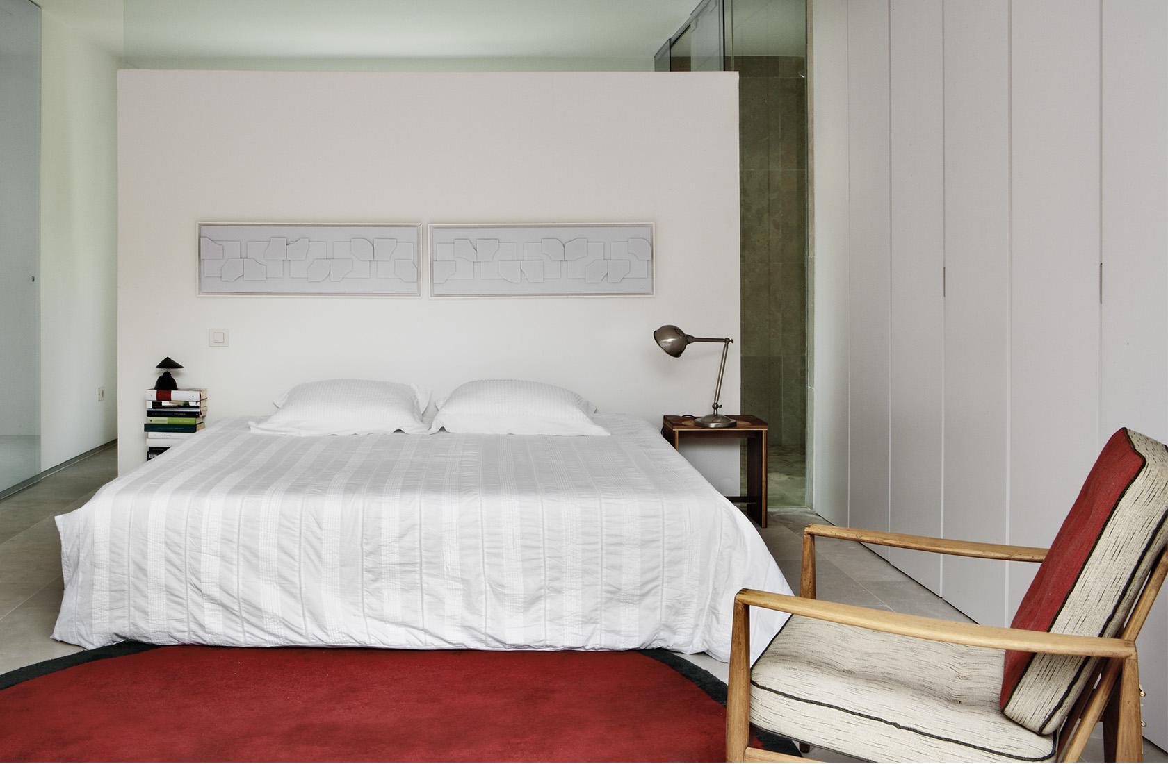 casa-cambrils-dormitorio-01