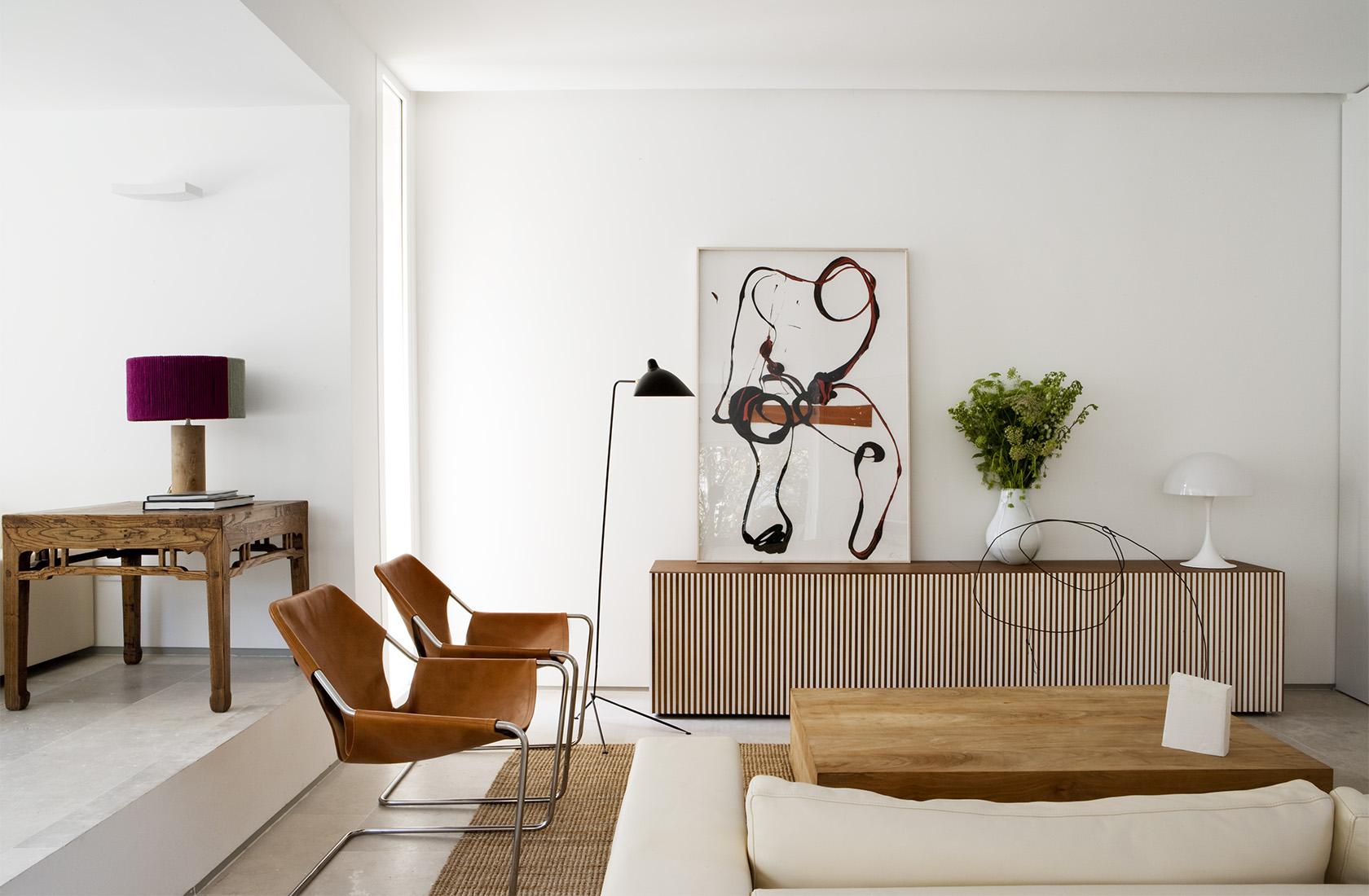 casa-cambrils-salon-04
