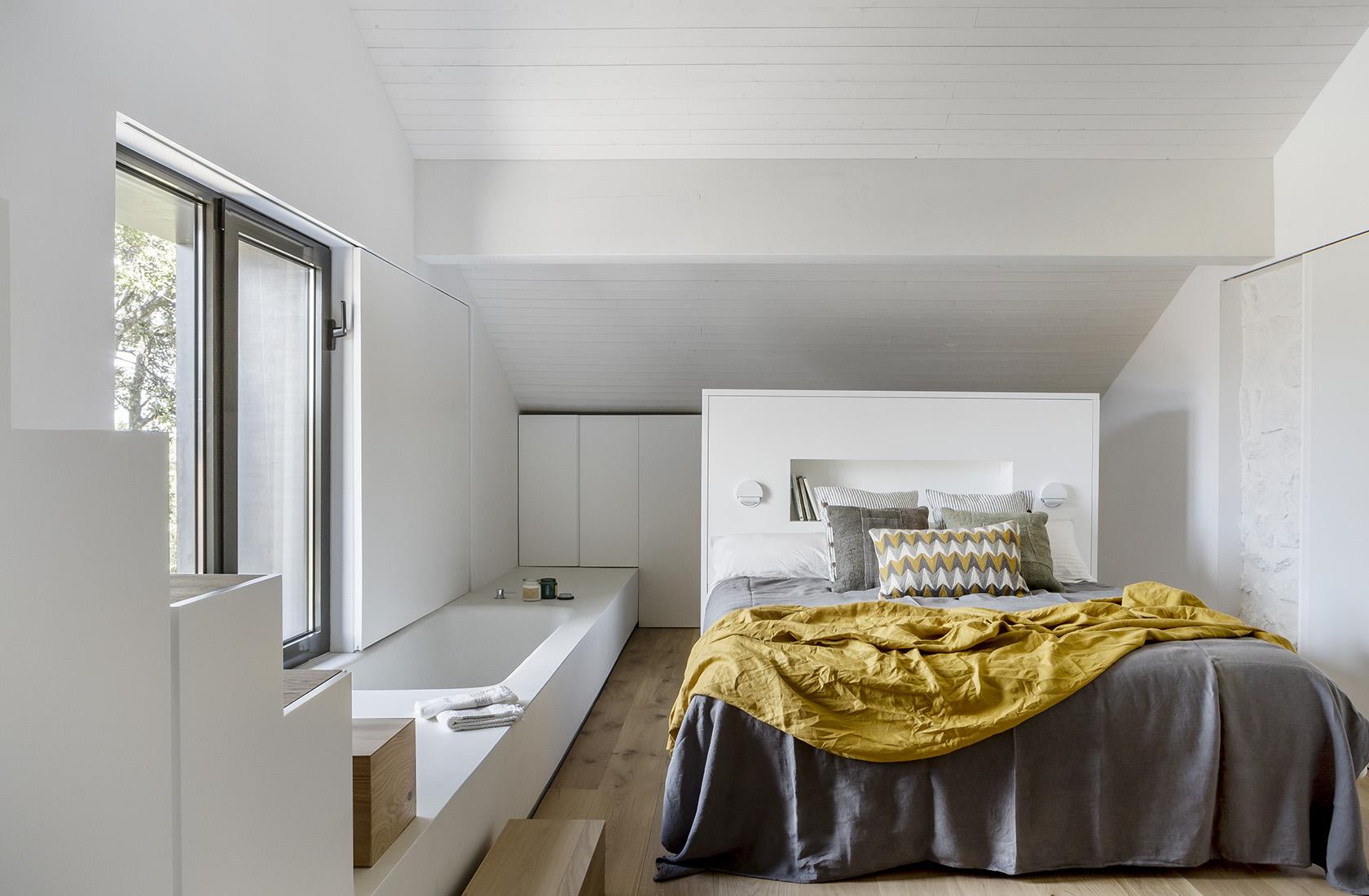 casa-campo-ls-dormitorio-02