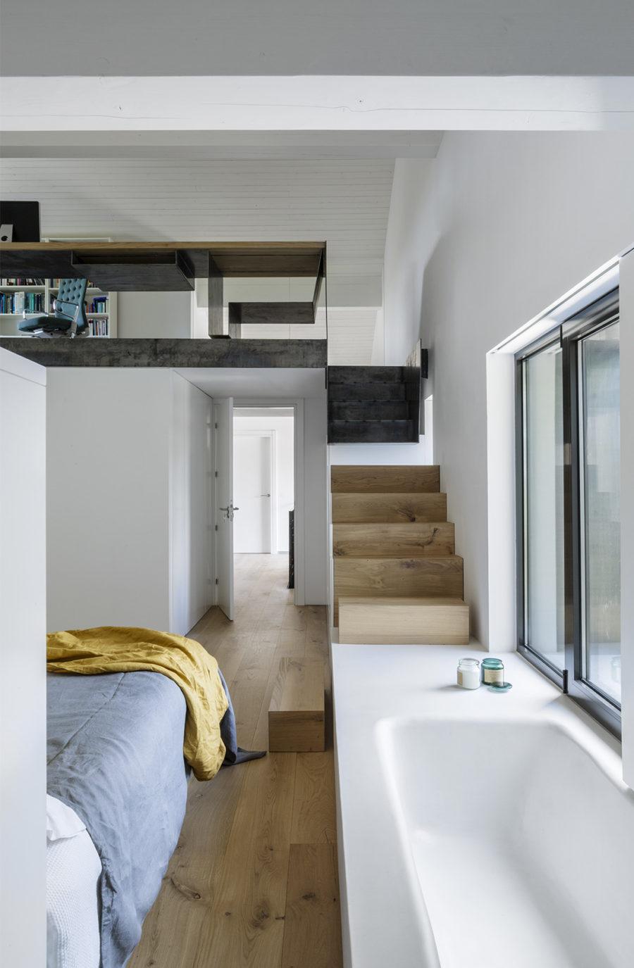 casa-campo-ls-dormitorio-03