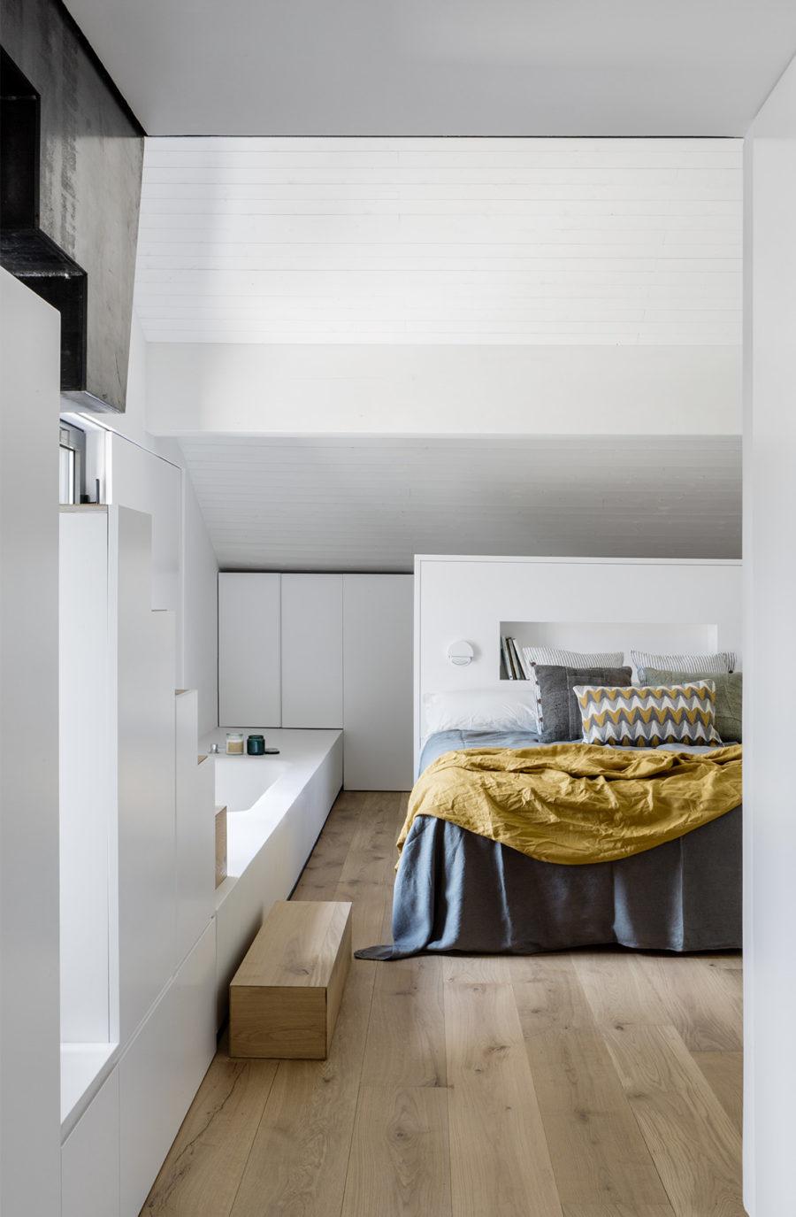 casa-campo-ls-dormitorio-04