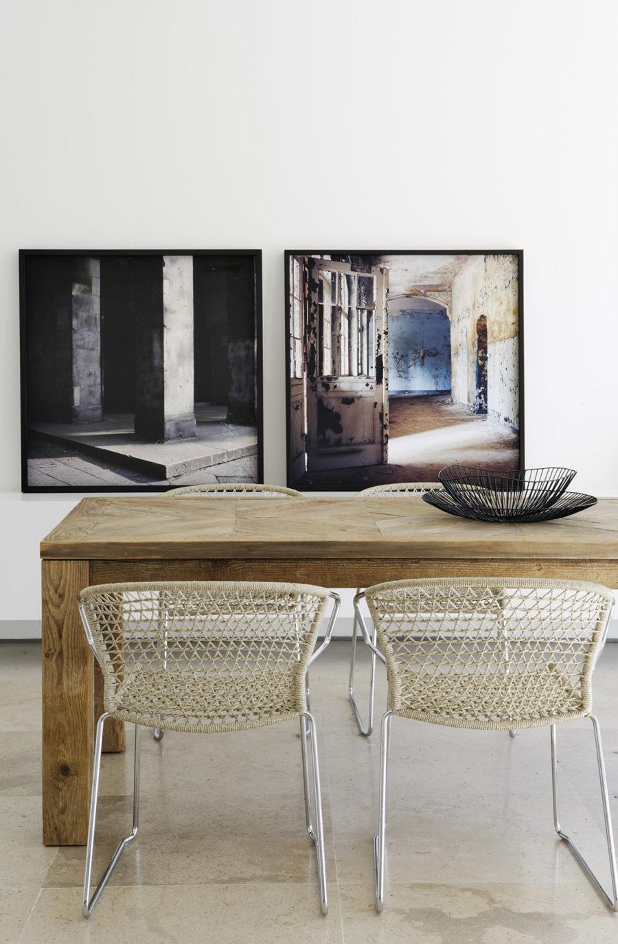 casa-oviedo-interiorismo-03
