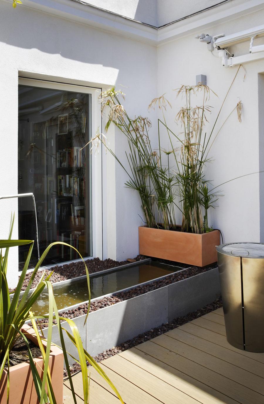 reforma-rosales-terraza