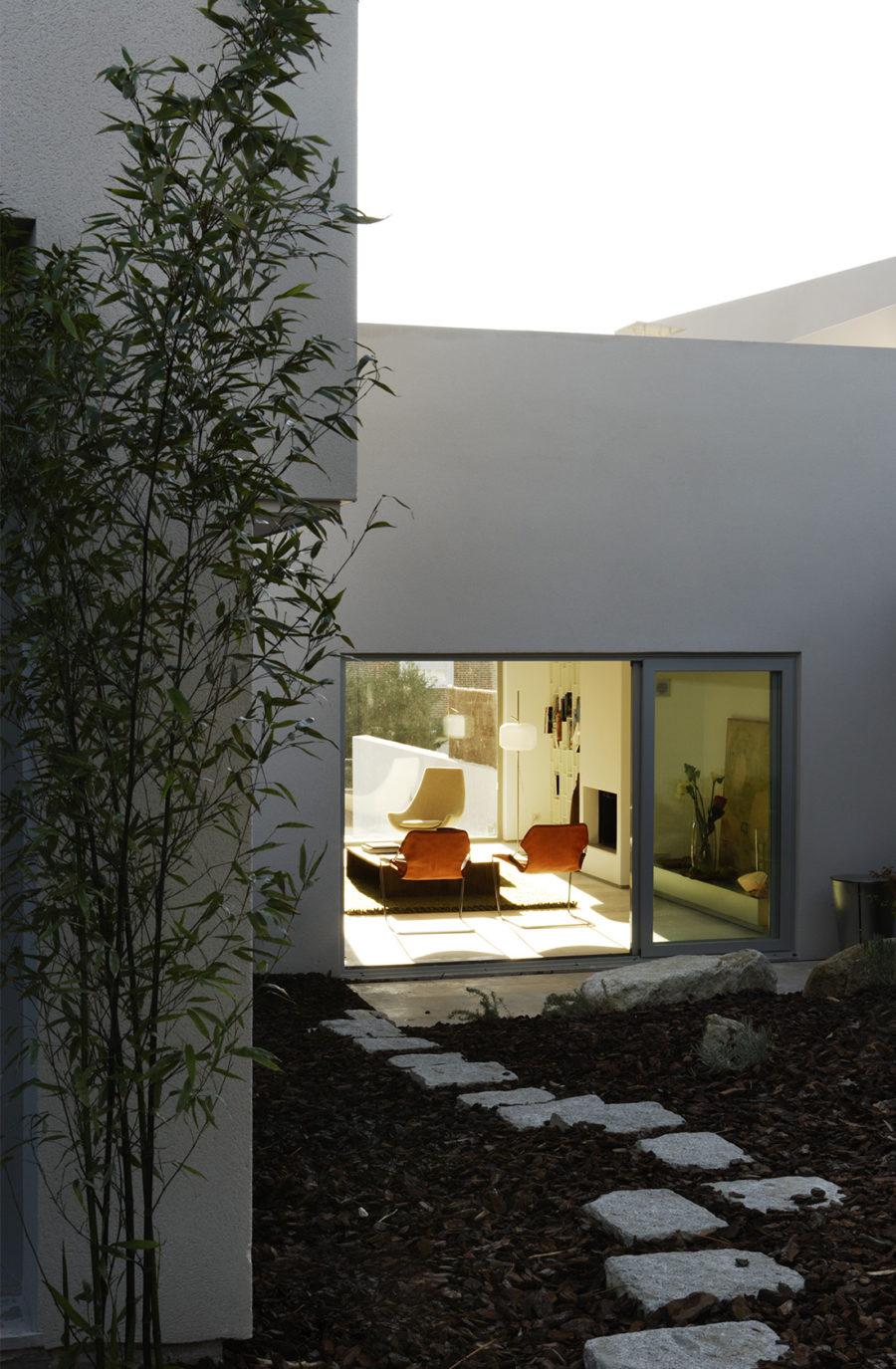 Casa bolo exterior 05