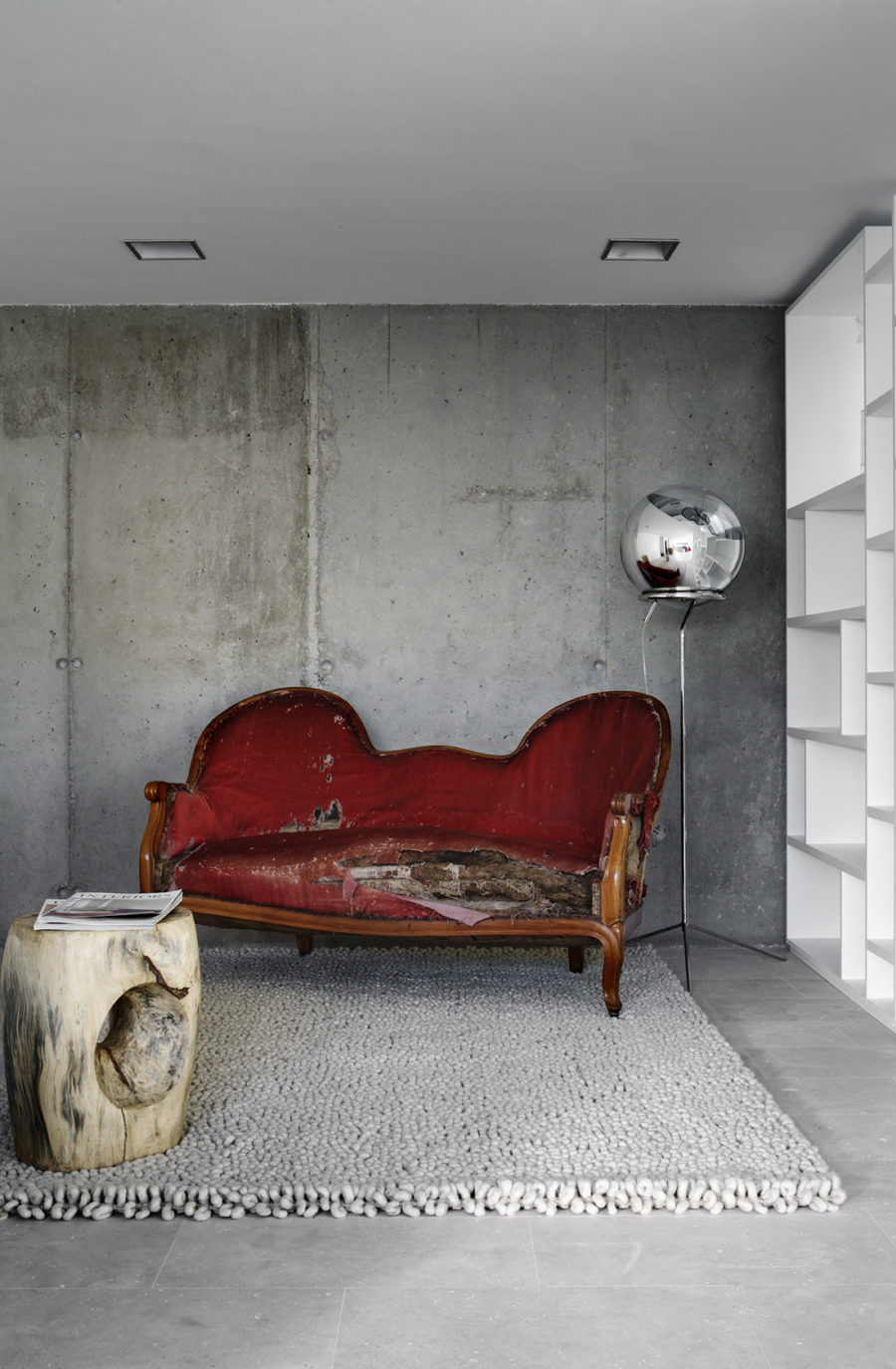 Casa bolo interiorismo 02