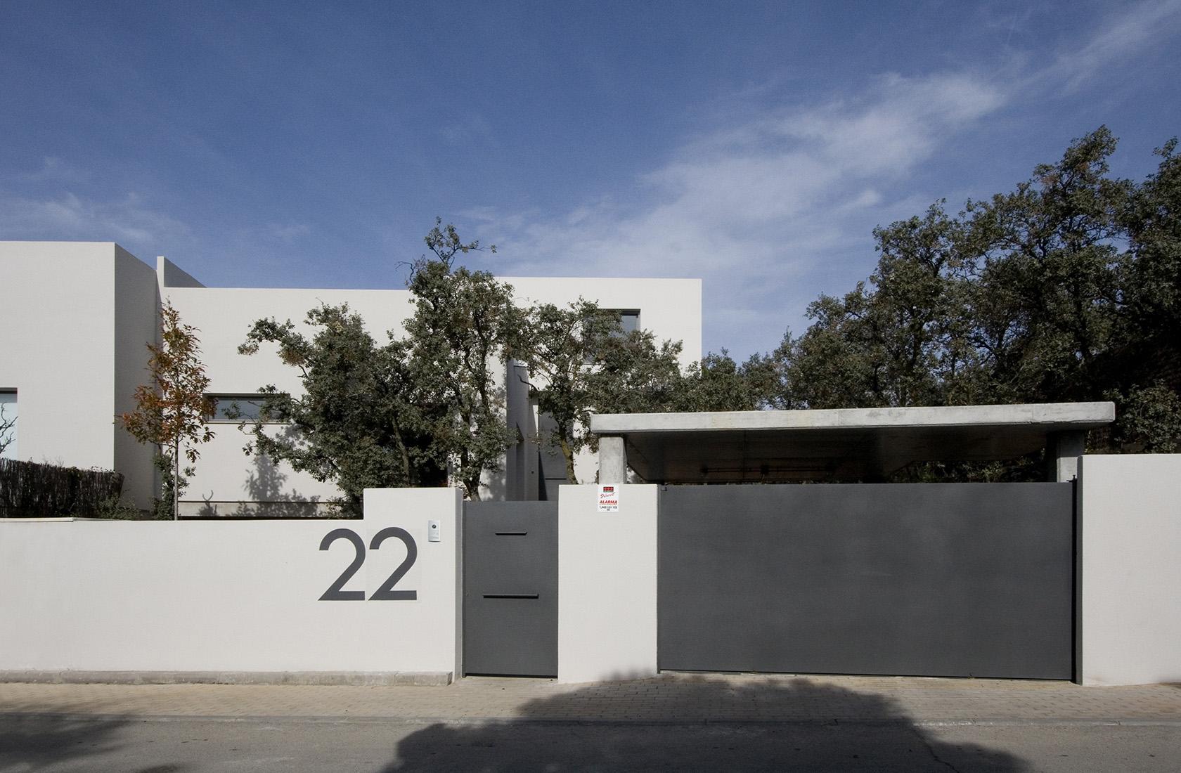 Casa c 51 exterior 02