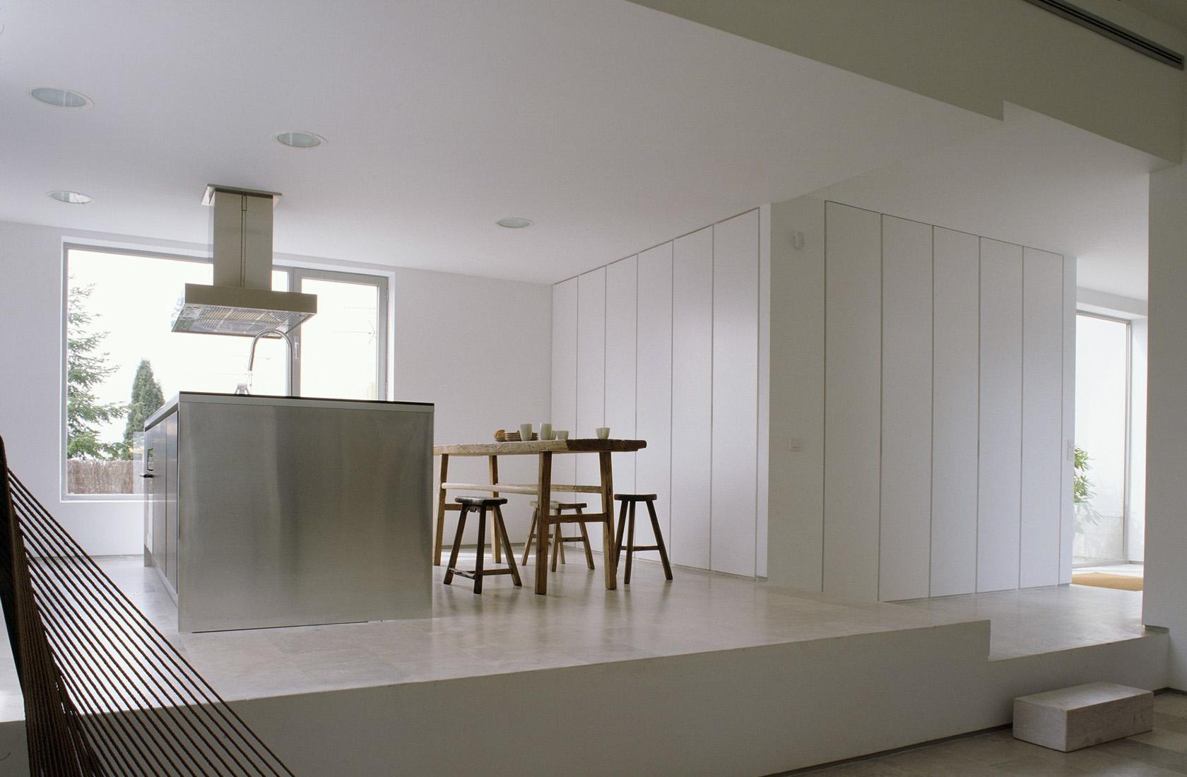 Casa pico cocina 01