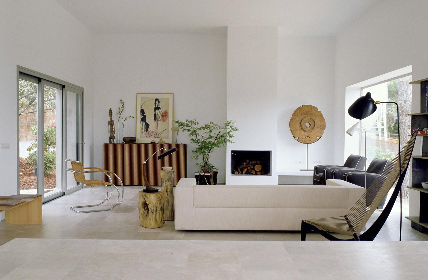 Casa pico salon 01