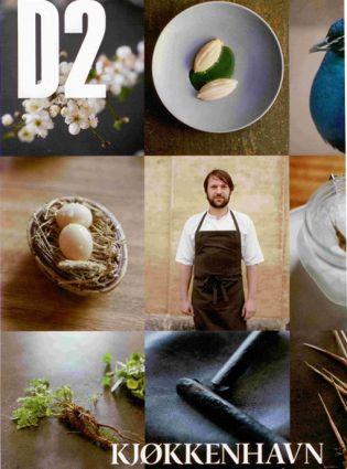 1004 d2 noruega mayo 2012 portada.jpg