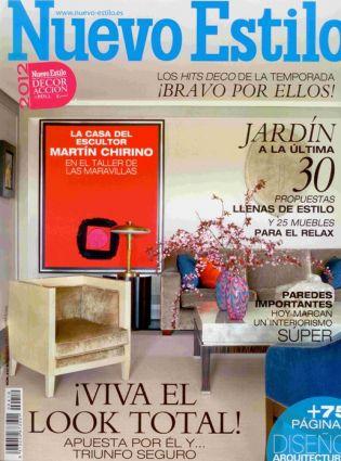 1007 nuevo estilo mayo 2012 portada.jpg