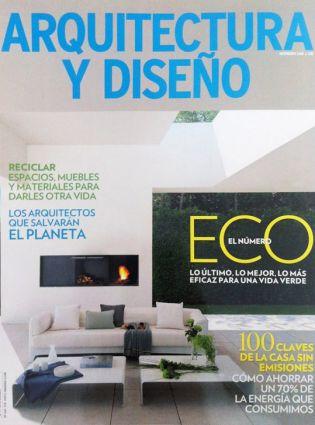 1061 arquitectura y diseno septiembre 2012 portada.jpg