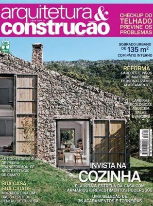 1088 arquitectura y construcao brasil agosto 2012 01.jpg