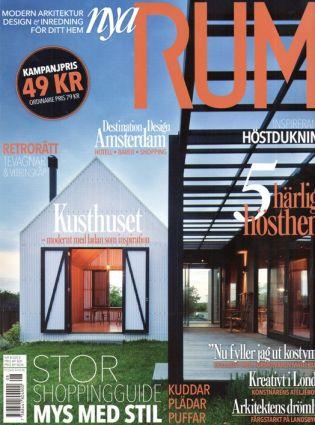 1103 nyarum suecia octubre 2012 portada.jpg