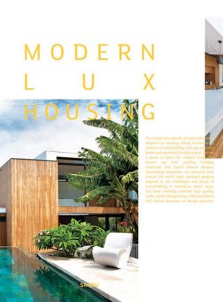 1110 modern lux housing china octubre 2012 portada.jpg