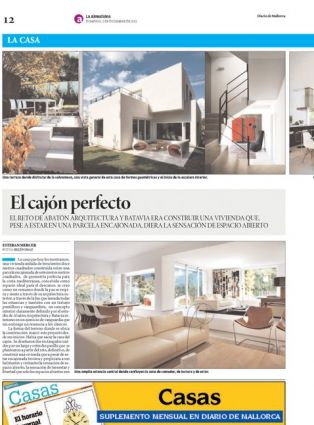 1128 diario mallorca 02 diciembre 2012.jpg