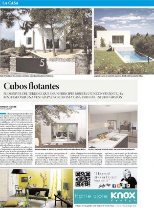 1129 diario de mallorca 13 enero 2013.jpg