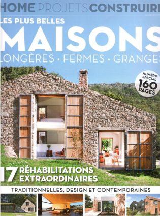 1130 les plus belles maisons francia diciembre 2012 1.jpg