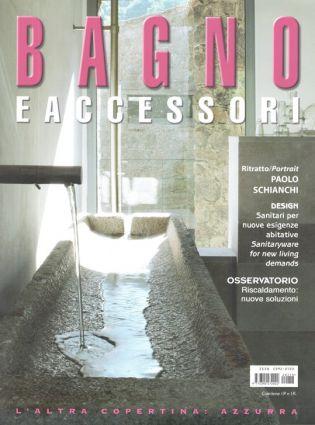 1136 bagno e accessori italia octubre 2012 1.jpg