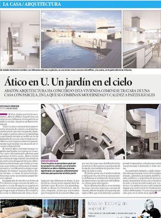 1283 la casa arquitectura 21 abril 2013.jpg