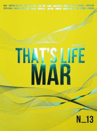 1471 thats life mar 2013.jpg